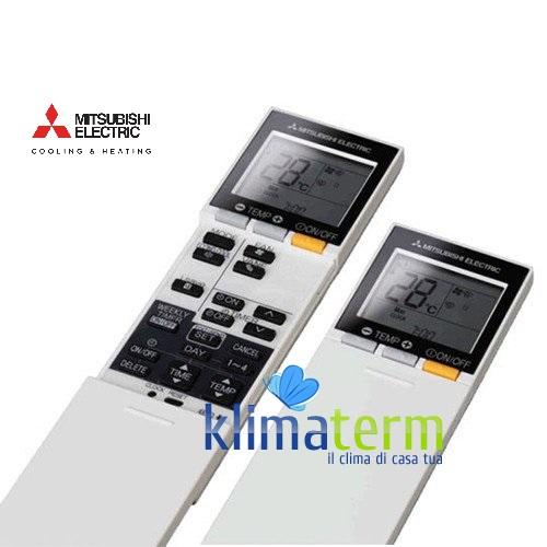 Climatizzatore Condizionatore Mitsubishi Serie SF MSZ-SF35VE3 12000 BTU INVERTER classe A++ /A+