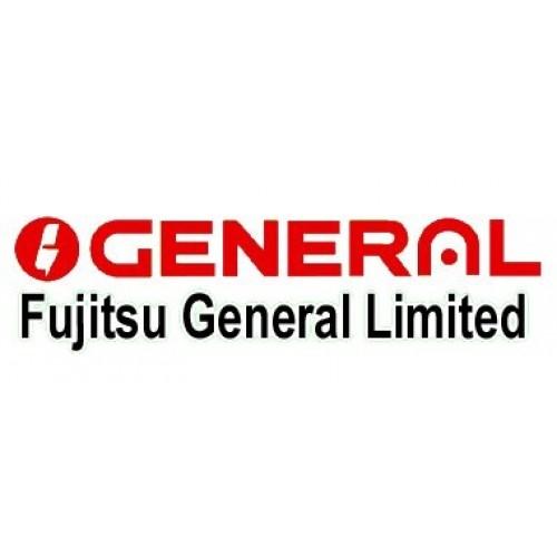 Climatizzatore Condizionatore General Fujitsu ASHG09LLCC+AOHG09LLCC Mono Split Serie LLC 9000 Btu Classe A++ OMAGGIO CAPPOTTINA UNITA' ESTERNA!!