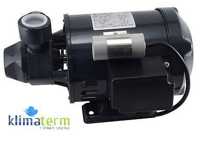 Elettropompa periferica Lowara modello PM16 0,30 kw 0,40 hp monofase