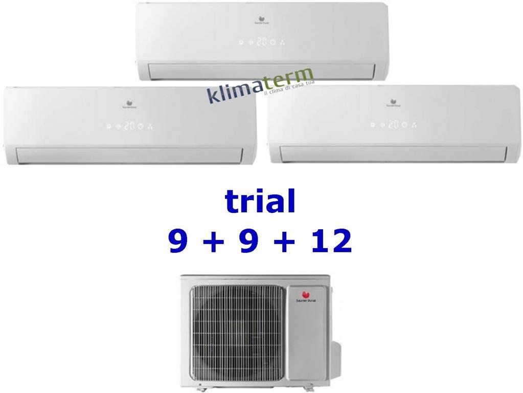 Casa immobiliare accessori climatizzatore inverter 9000 btu for Climatizzatore casa