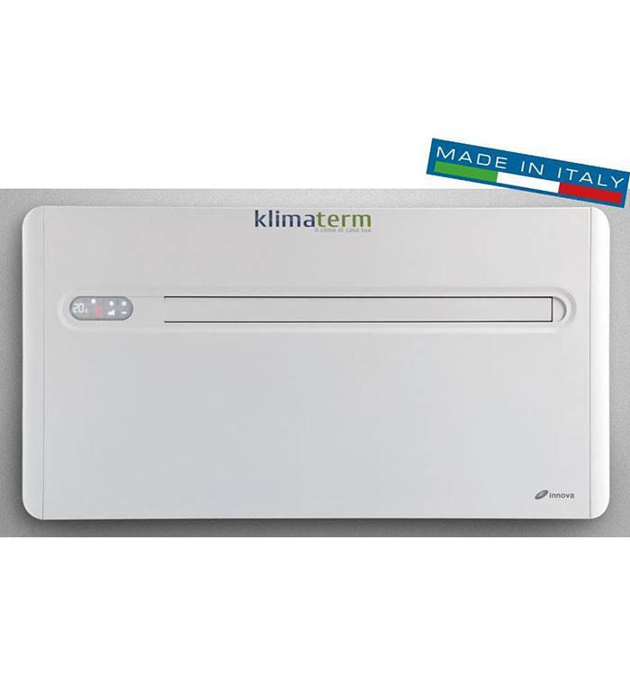 Climatizzatore Condizionatore Innova monoblocco 2.0 8hp senza unita esterna 1,65kw
