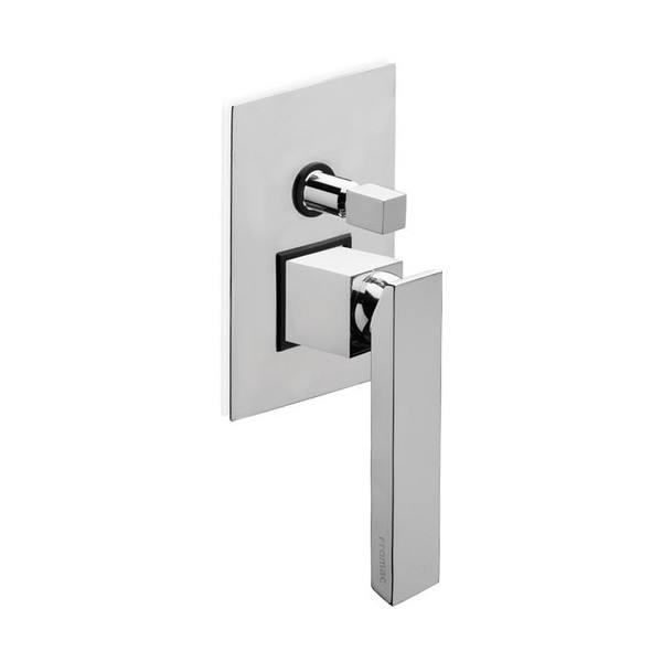 Serie ural miscelatore monocomando incasso doccia 1 2 for Incasso in inglese
