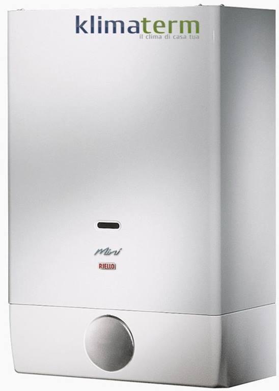 Scaldabagno da esterno termosifoni in ghisa scheda tecnica - Scaldabagno istantaneo a gas prezzi ...